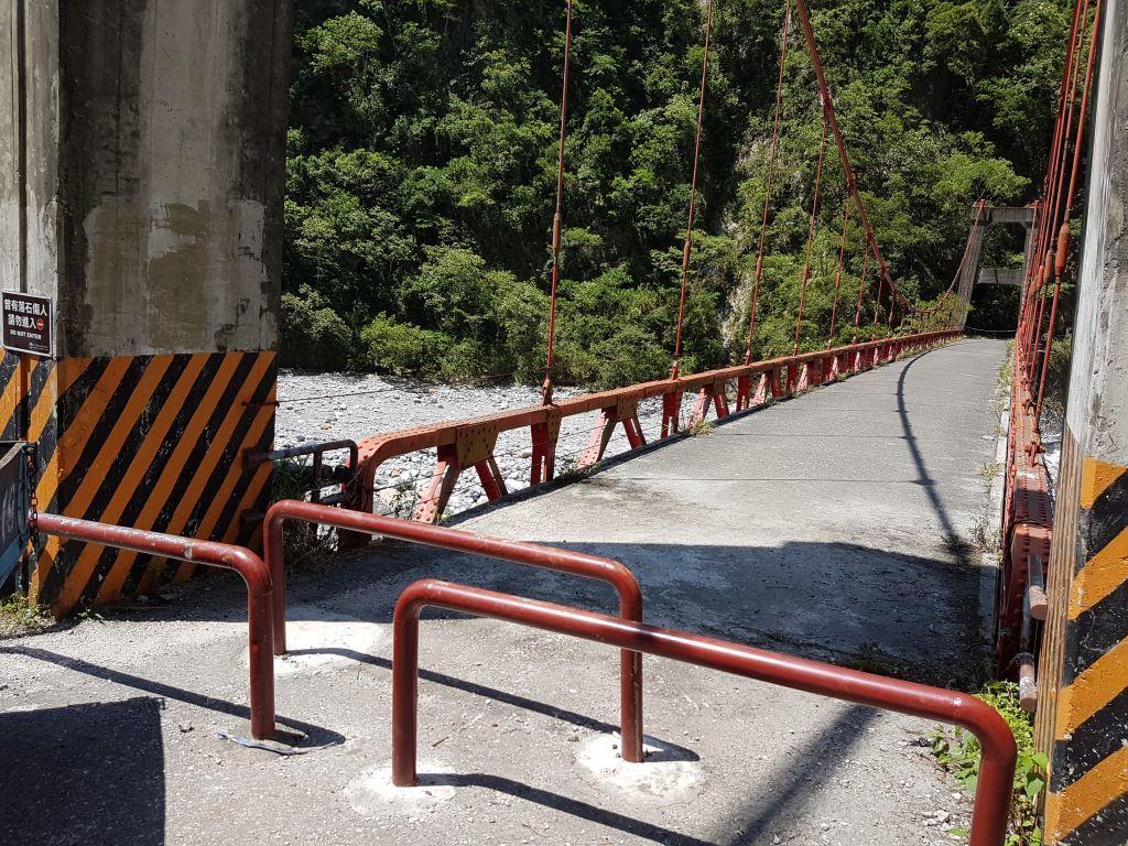 寧安橋の眺め(.jpg)