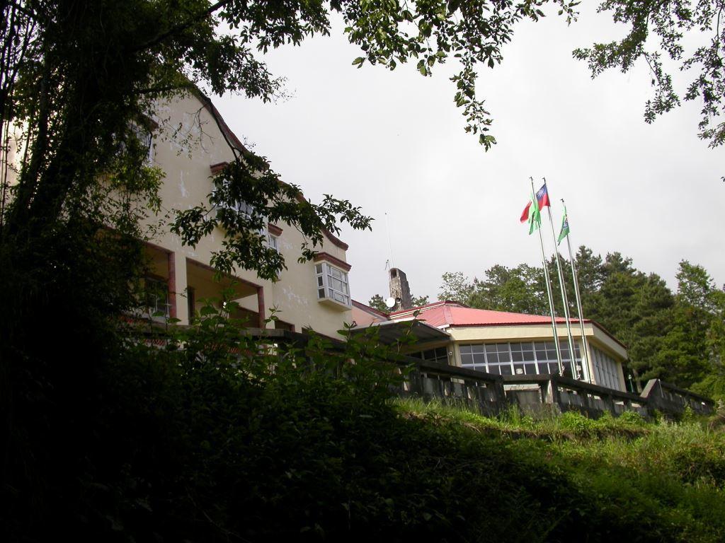 Guanyun Hostel(.jpg)