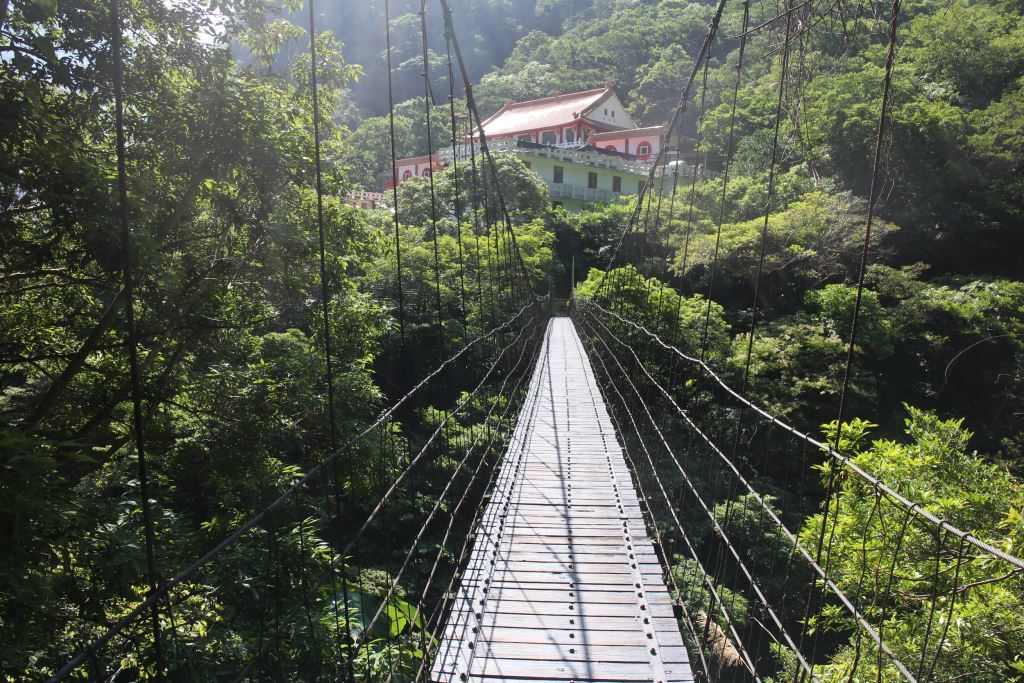 The Suspension Bridge(.jpg)