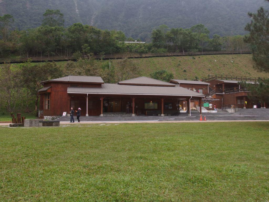 Buluowan Service Station (.jpg)