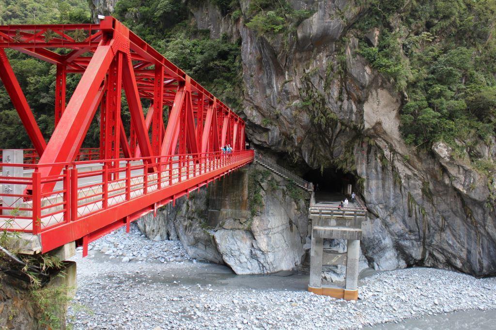 The Old Changchun Bridge(.jpg)