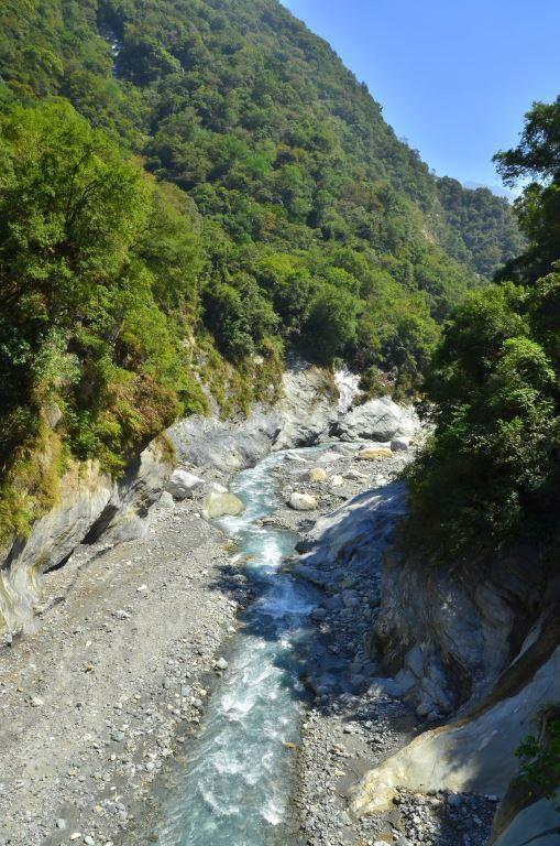 Dasha River(.jpg)