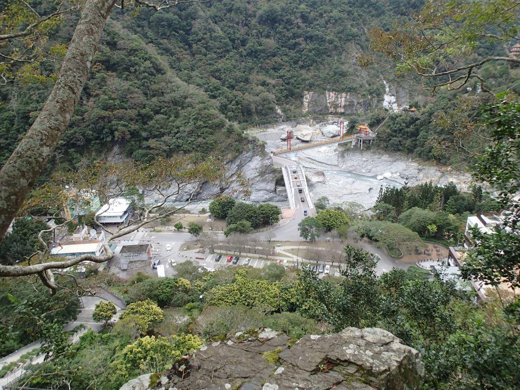 Overlooking Tianxiang Area (.jpg)