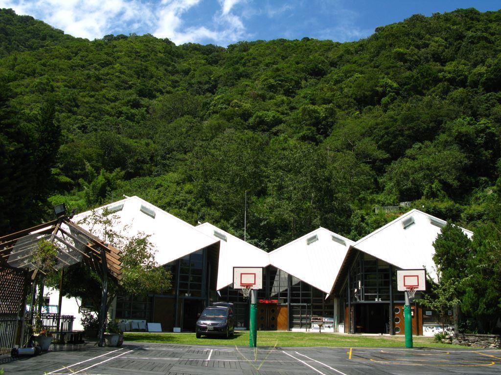 Xibao Elementary School(.jpg)