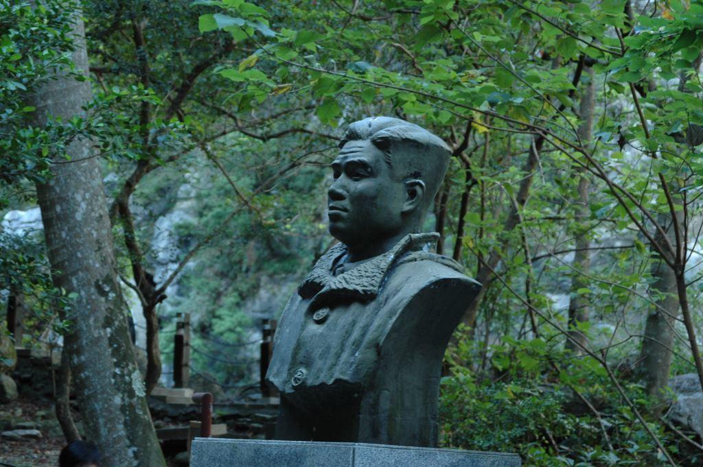 Statue of Jinheng(.jpg)