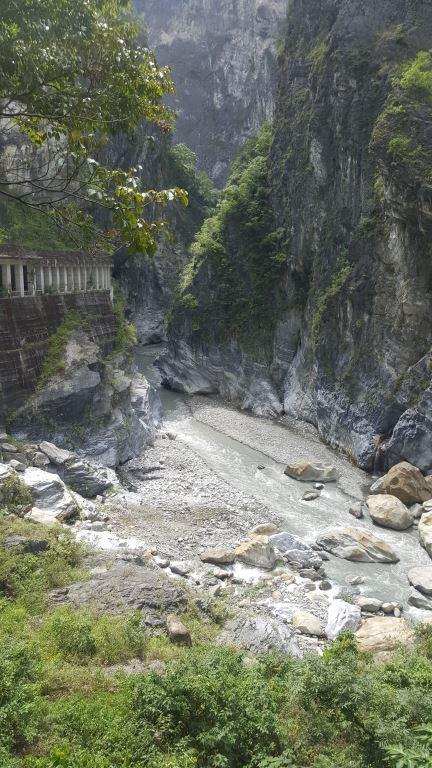 Indian Chief Rock(.jpg)
