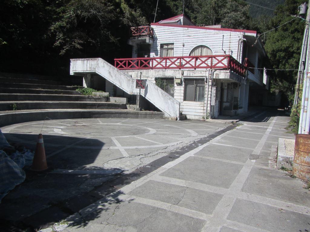 Ci'en Hostel(.jpg)
