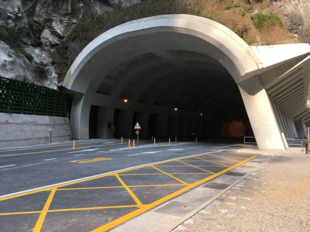 景觀明隧道(.jpg)