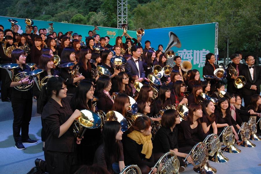 2011峽谷音樂節(.jpg)