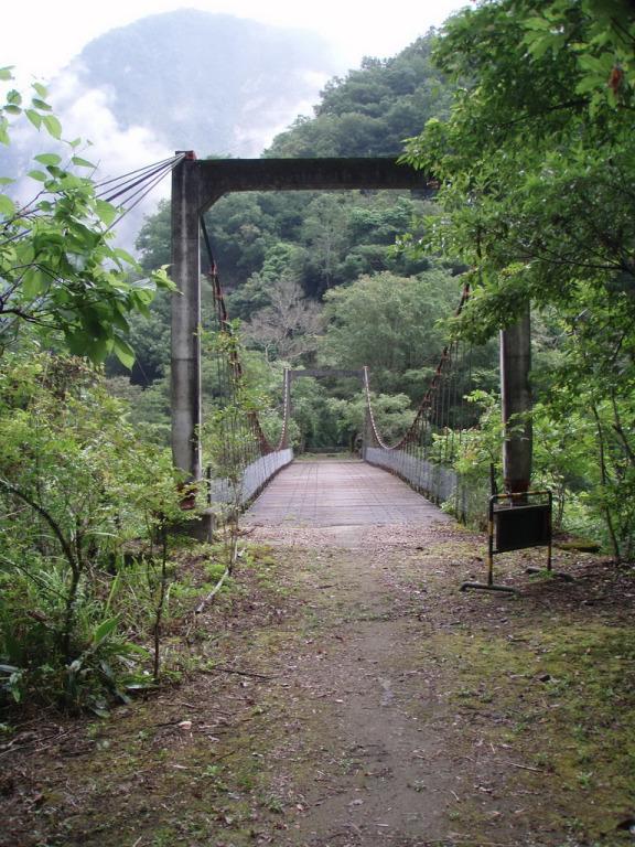綠水文山吊橋(.jpg)