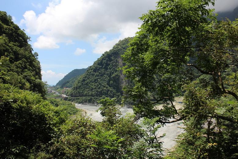 小錐麓步道自然美景(.jpg)