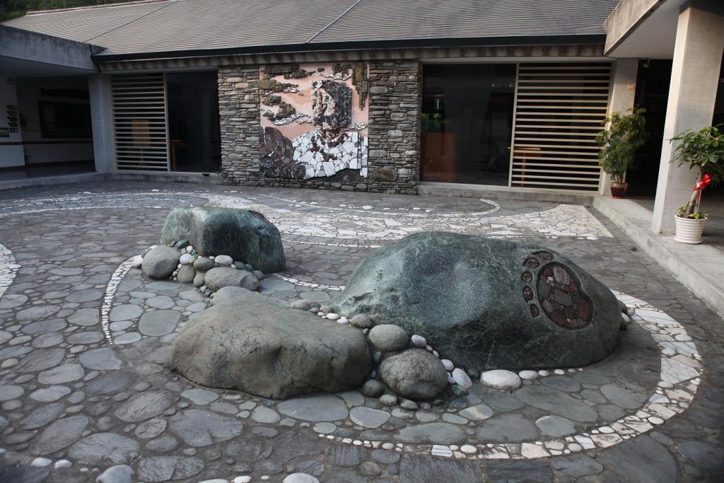 遊客中心內中庭(.jpg)