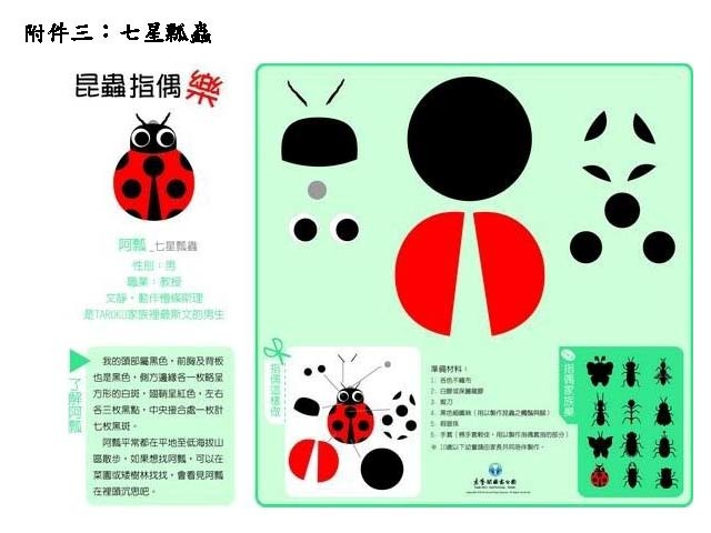 七星瓢蟲(.jpg)