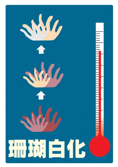圖卡3(.jpg)