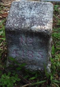 陸測三等三角點picture3.jpg