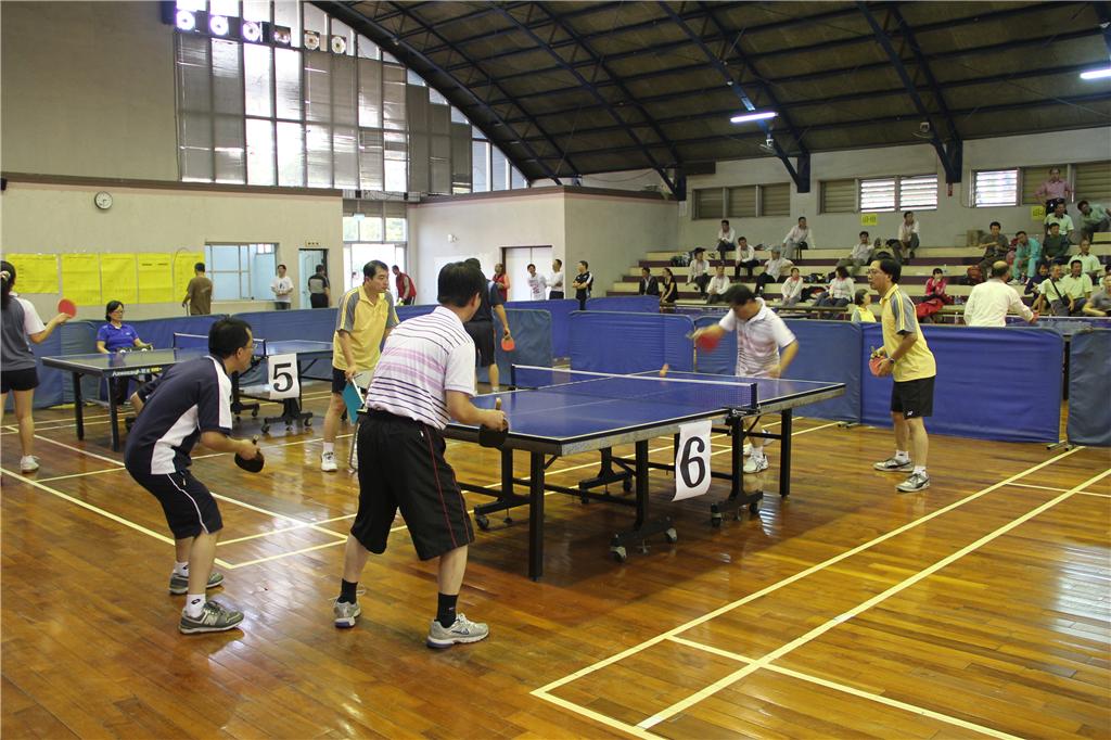 桌球邀請賽(背面:重劃工程處、正面:本中心).jpg